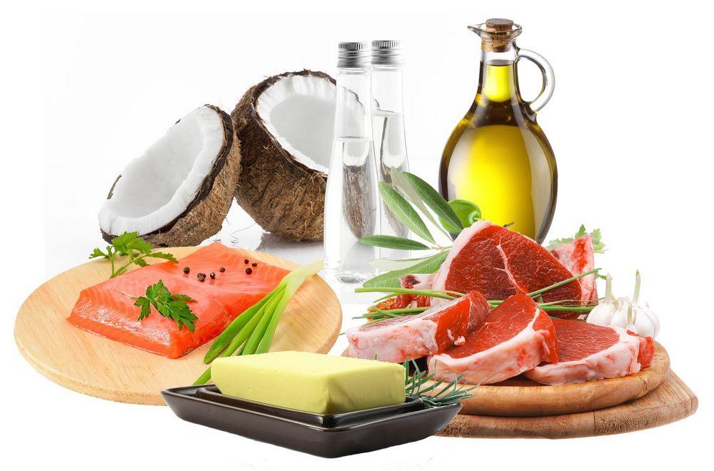 Badanie genów metabolizmu i otyłości cz.1