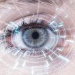 Jesienna poradnia oka