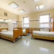 Jak przygotować się do wizyty w szpitalu.