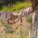 Lawendowy Dzień, czyli Międzynarodowy Dzień Epilepsji - 26 marca