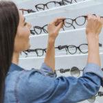 Kupujesz gotowe okulary? Dowiedz się, dlaczego nie jest to dobre rozwiązanie.